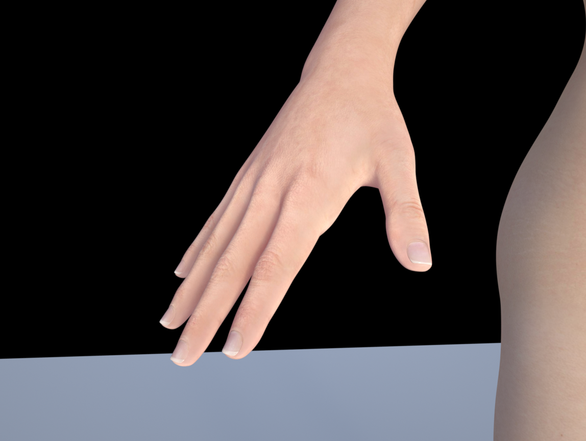 001_Hand.png