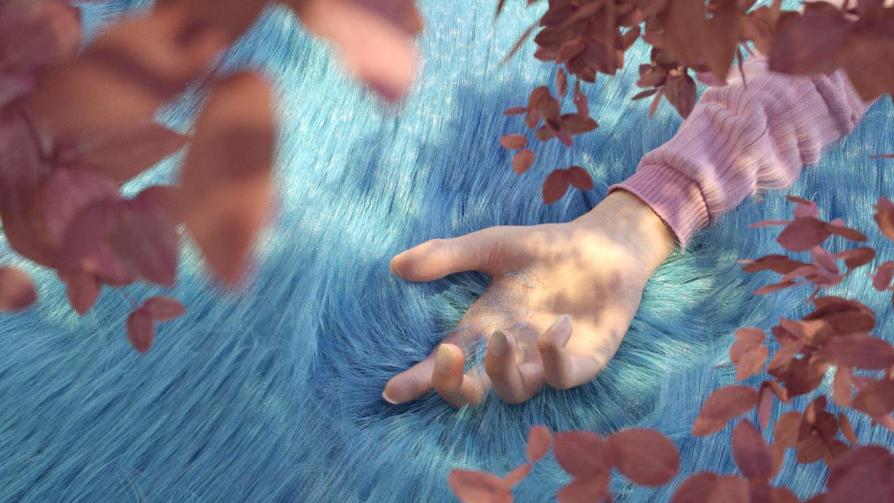 011_Hand.png