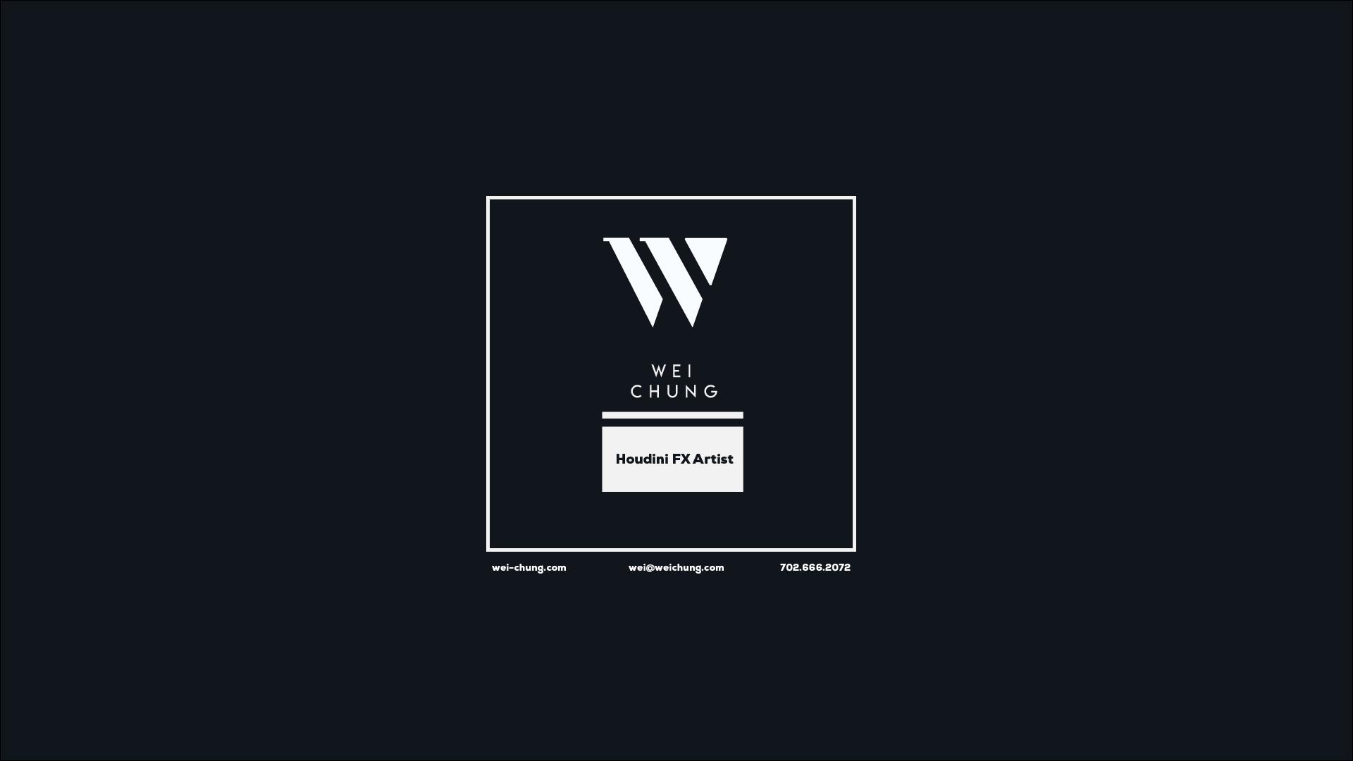 WeiChung_Branding_001-01.png