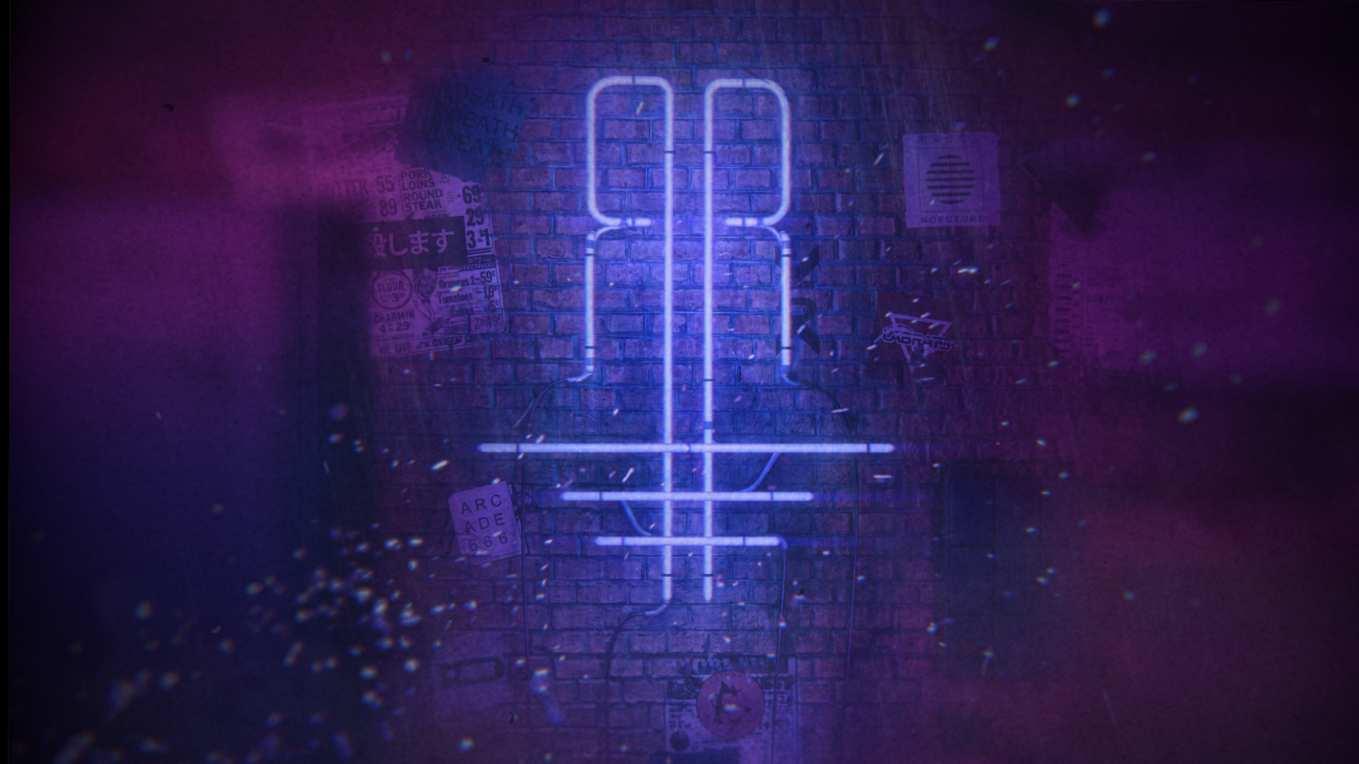 Zomboy_Edited_001.png