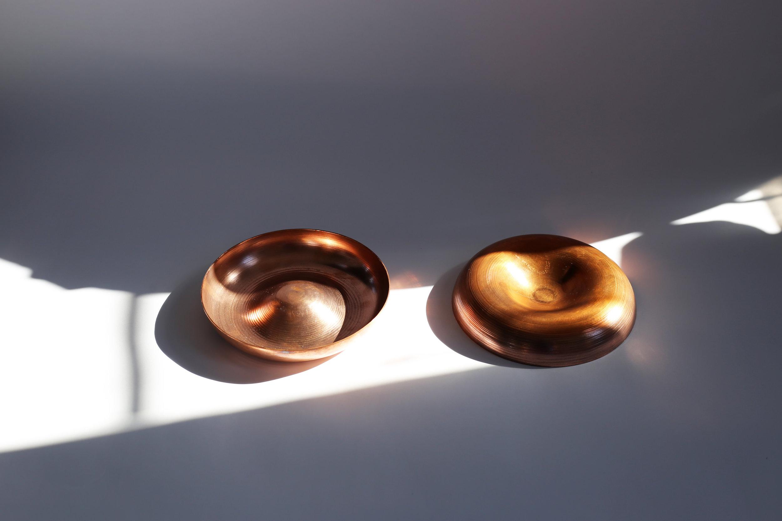 Bowl 1 _Double.jpg