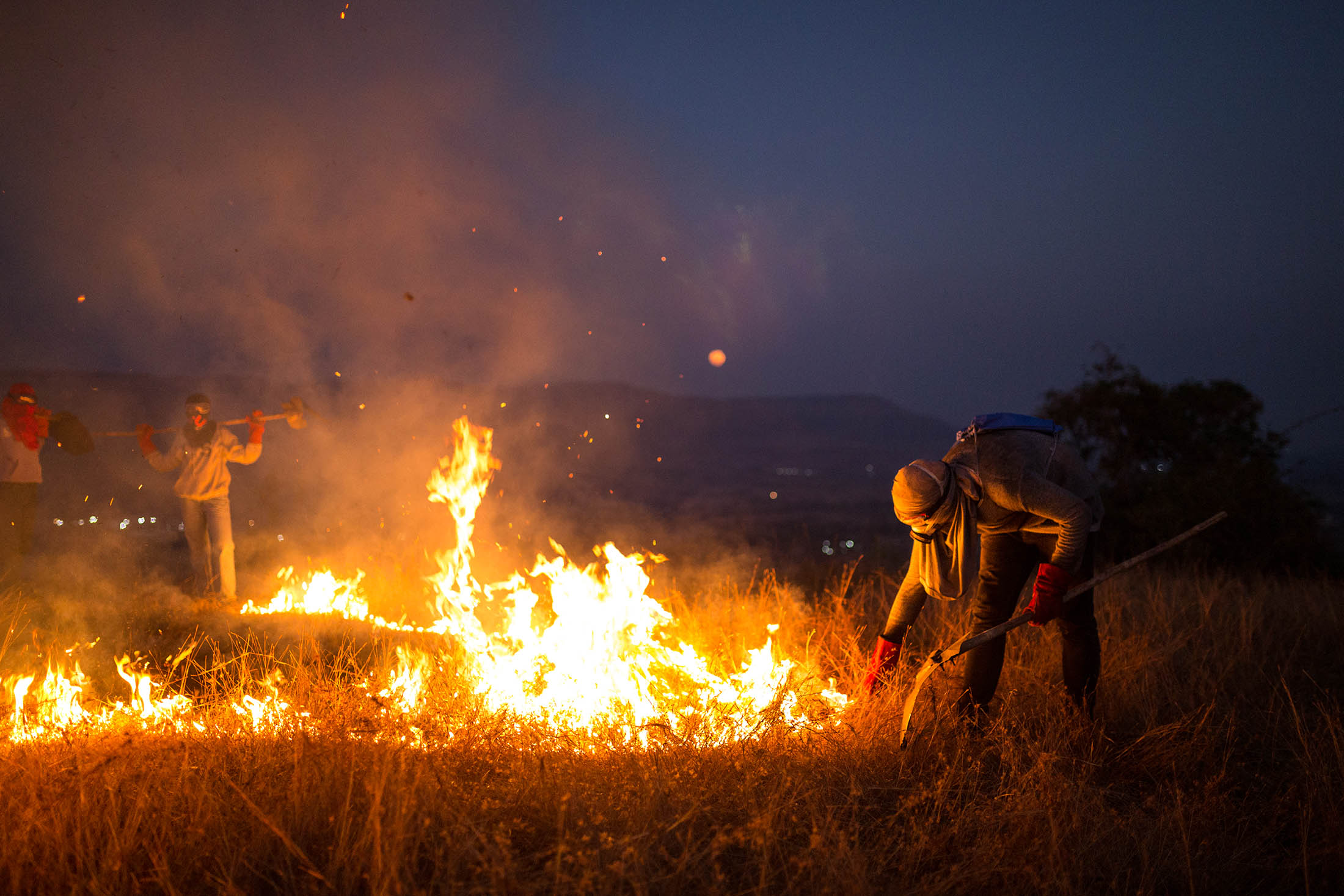 Fire-7.jpg