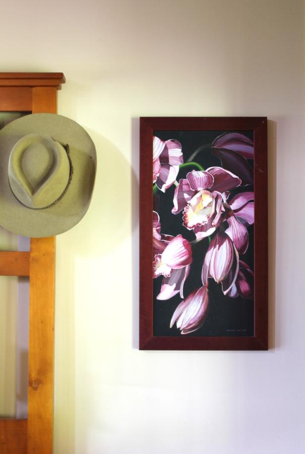 orchids-louisedemasi1.jpg