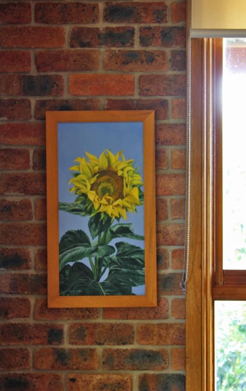 sunflowerlouisedemasi