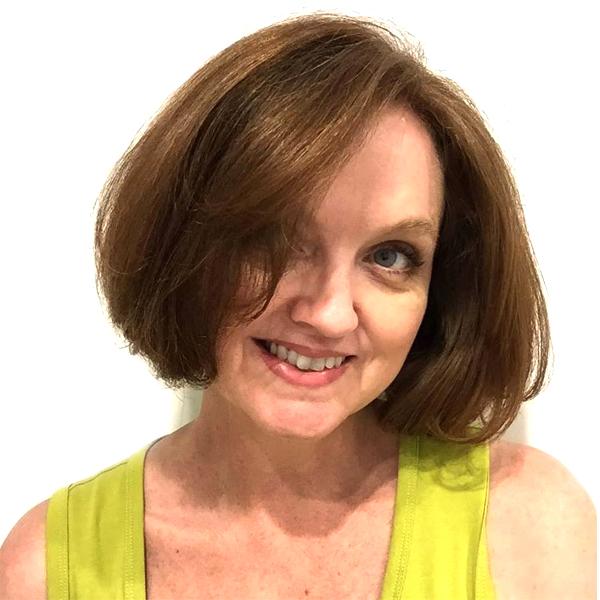 Louise De Masi-head shot.jpg