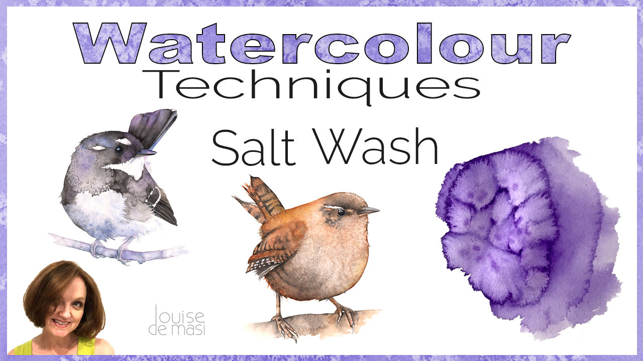 Watercolour Techniques- salt wash.jpg