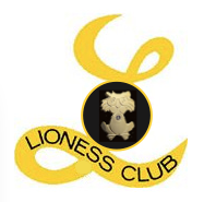 Lioness Logo 2.png