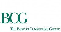 Case-Study-Feature-Image-Boston-Consulting-Group-e1425431252519.jpg