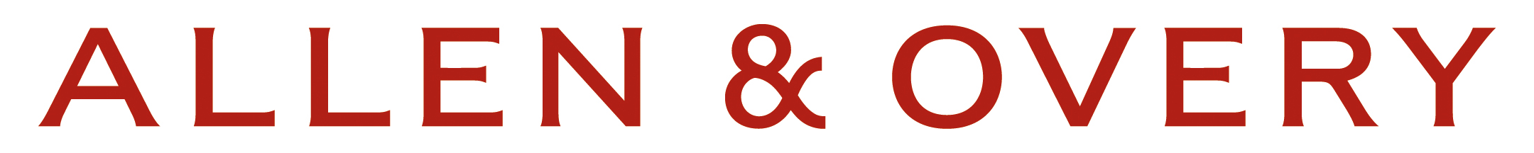 allen_overy_logo_red_rgb.png