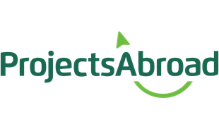 Projects Abroad Logo.png