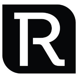Revelist