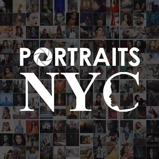 Portraits NYC