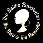 The Baldie Revolution