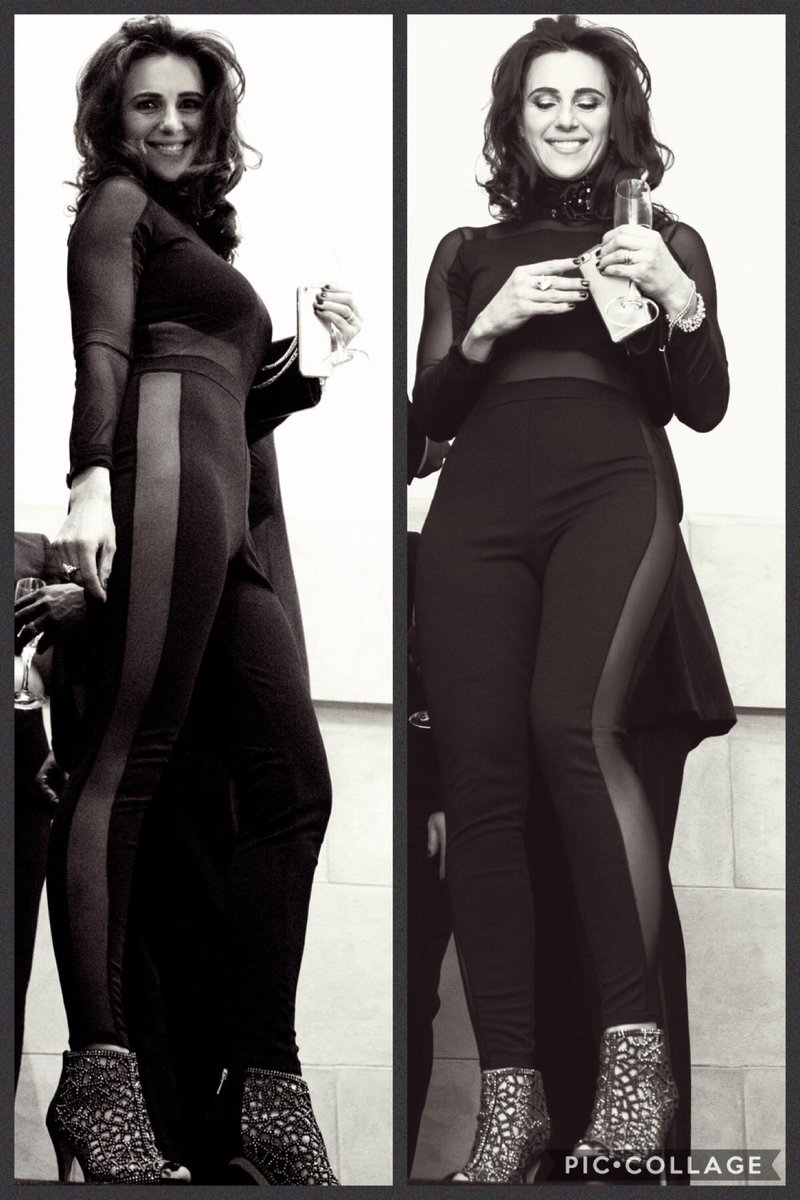 aleksandra-king-fashion-show.jpg