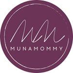 Munamommy