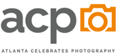 Atlanta Celebrates Photography