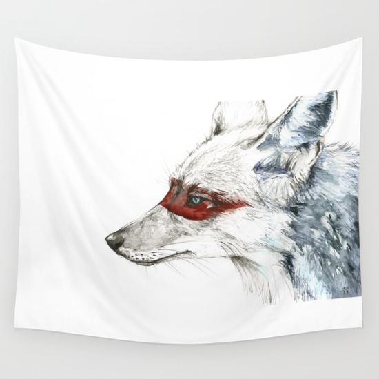 coyote-dmq-tapestries.jpg