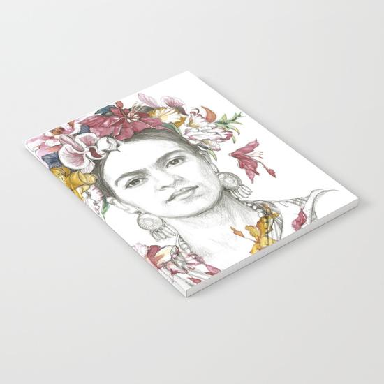 frida-florida-notebooks.jpg