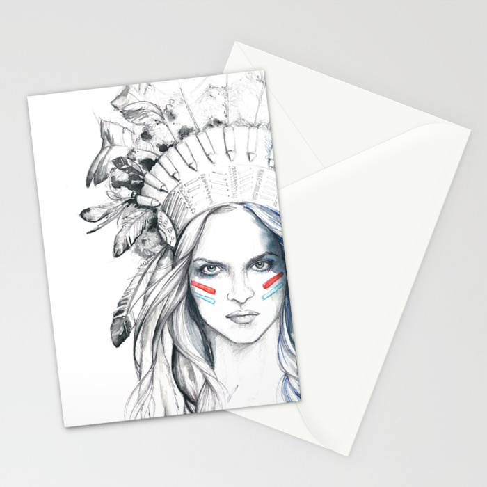 indian-woman-wcm-cards.jpg