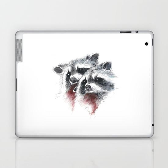 raccoons-i-laptop-skins.jpg