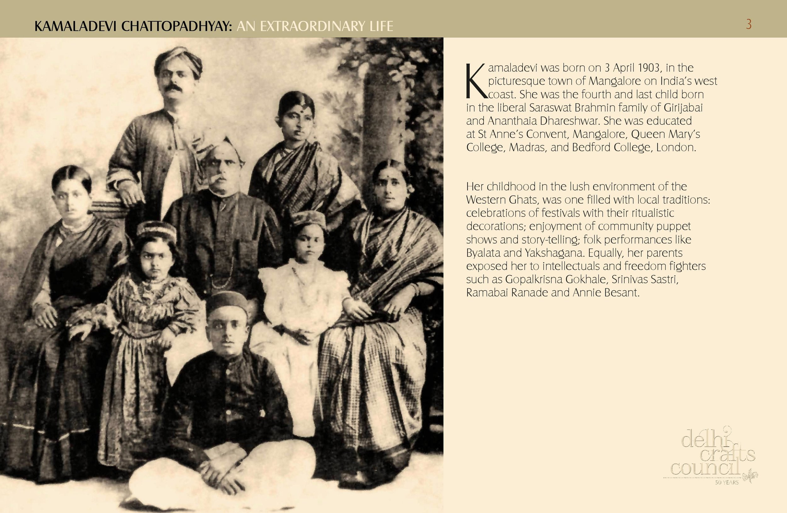 Kamaladevi Exhibition E VERSION-page-003.jpg