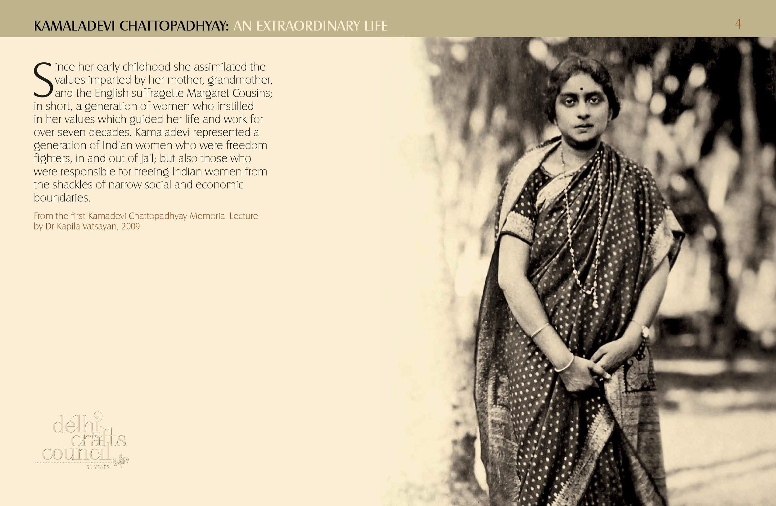 Kamaladevi Exhibition E VERSION-page-004.jpg