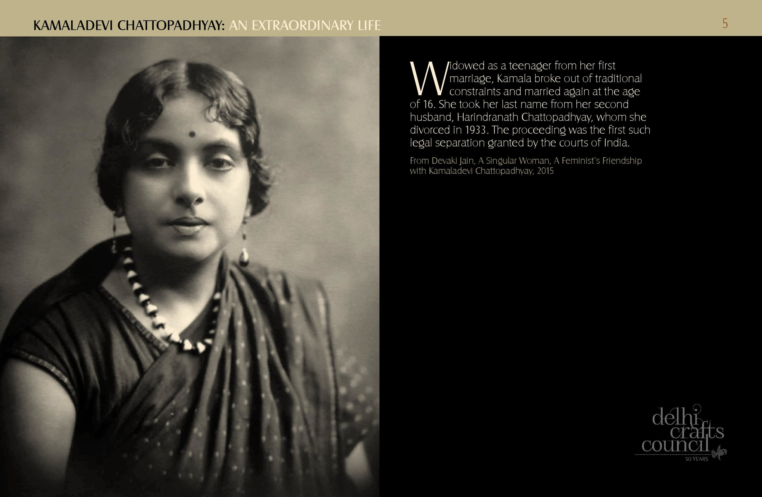 Kamaladevi Exhibition E VERSION-page-005.jpg