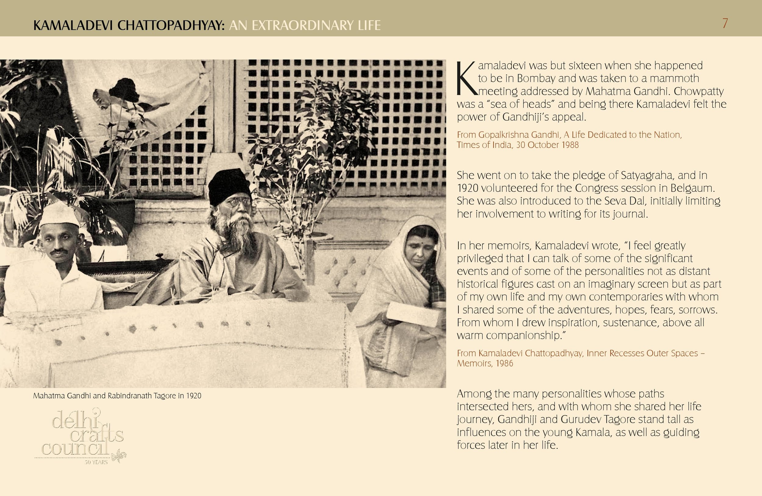 Kamaladevi Exhibition E VERSION-page-007.jpg