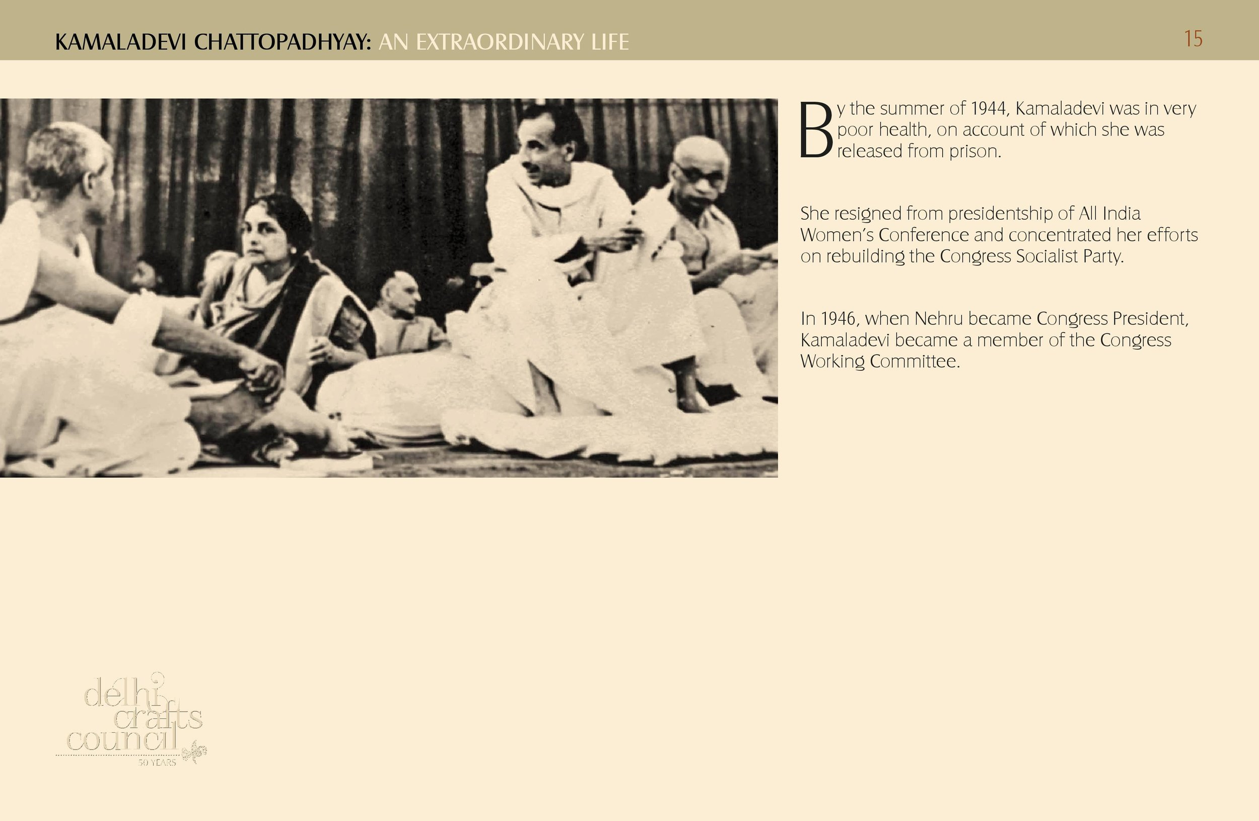 Kamaladevi Exhibition E VERSION-page-015.jpg