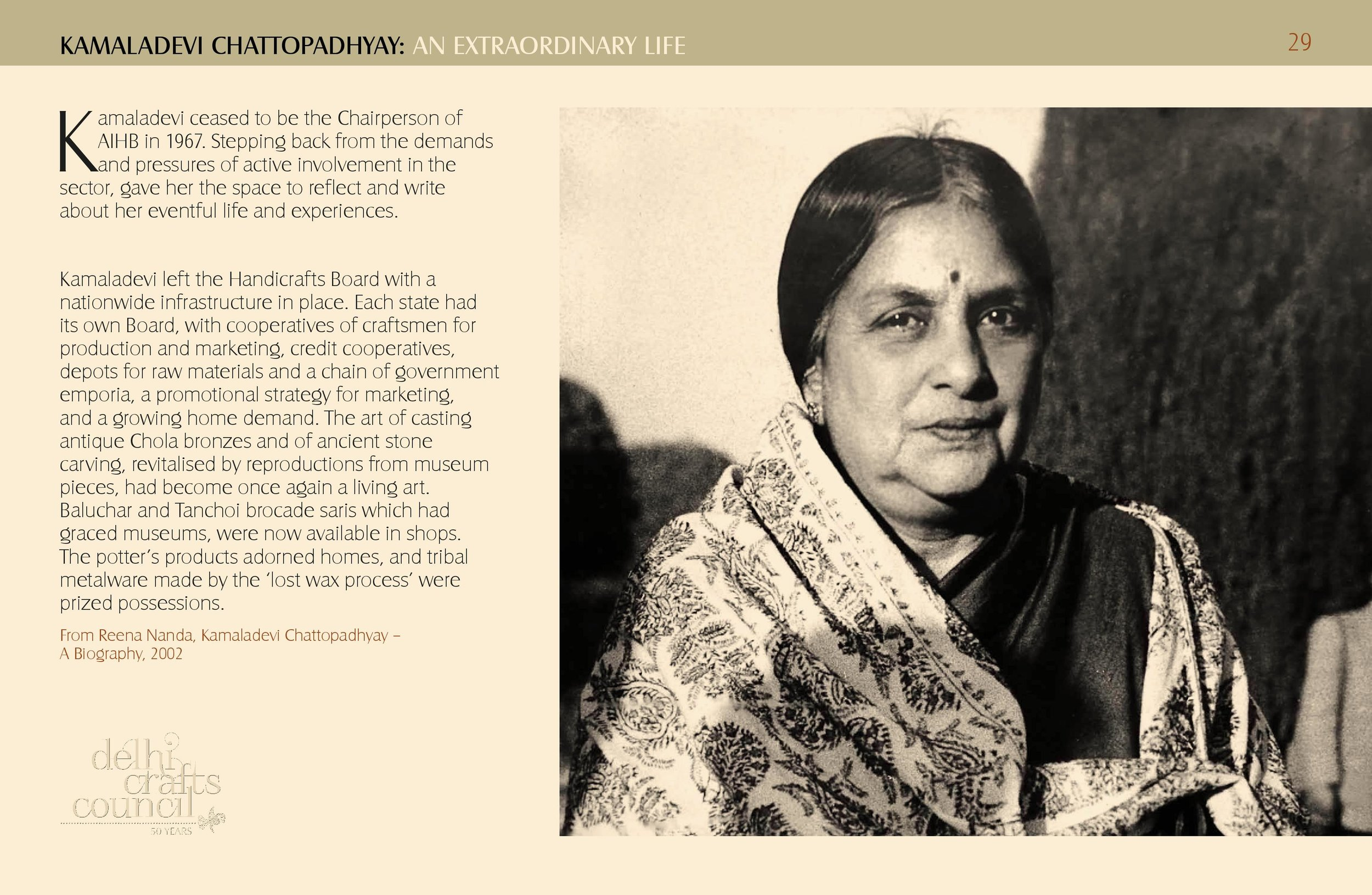 Kamaladevi Exhibition E VERSION-page-029.jpg