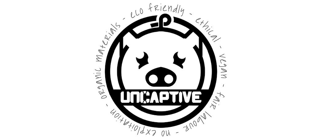 uncaptiveethics.jpg