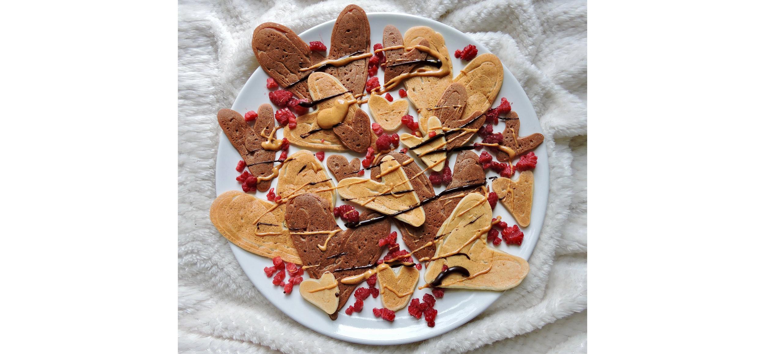 eline_pancakes.jpg