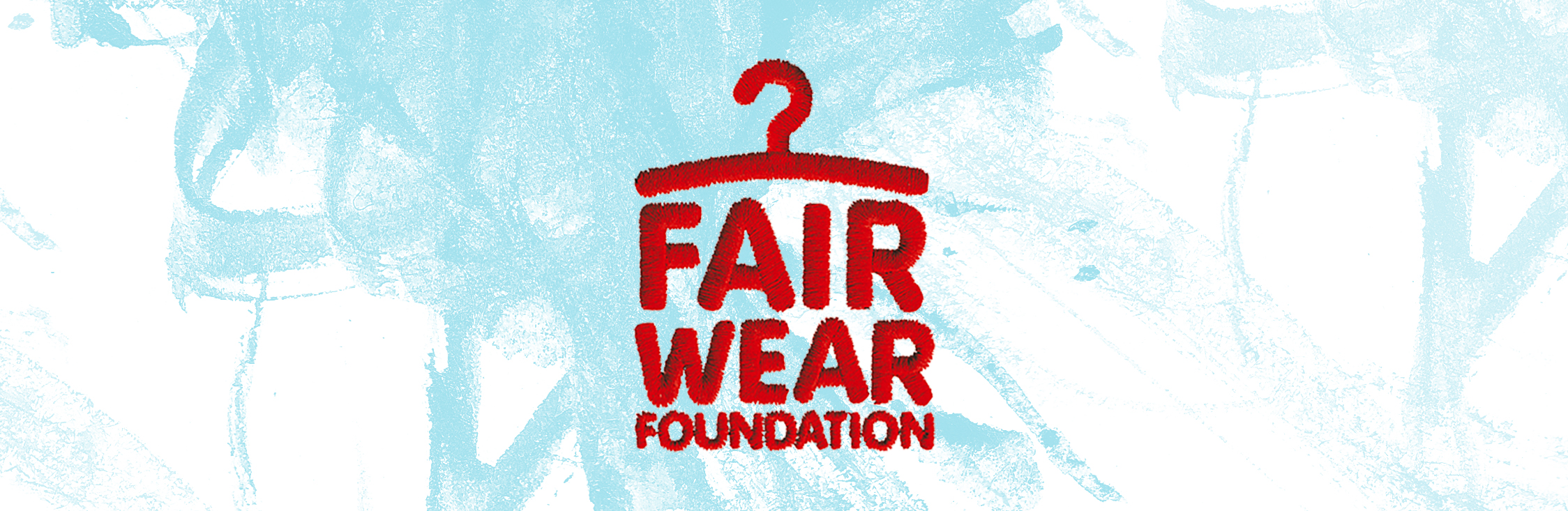 fairwearfoundationlogo.jpg
