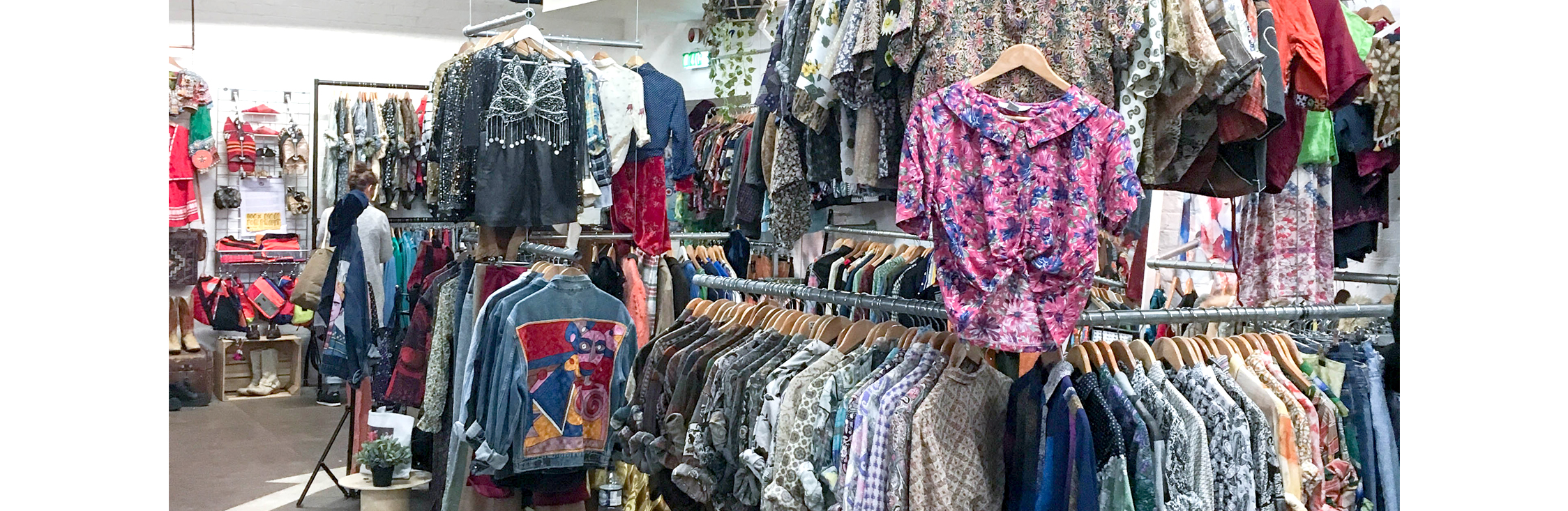 thriftshopping.jpg
