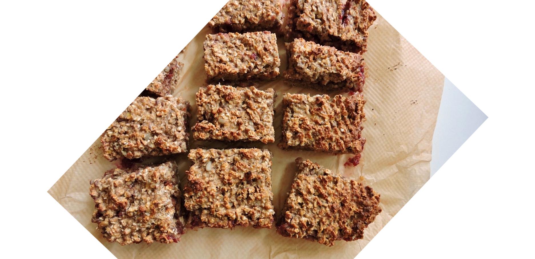 Peanut Butter and Jelly Oat Bars Recipe.jpg