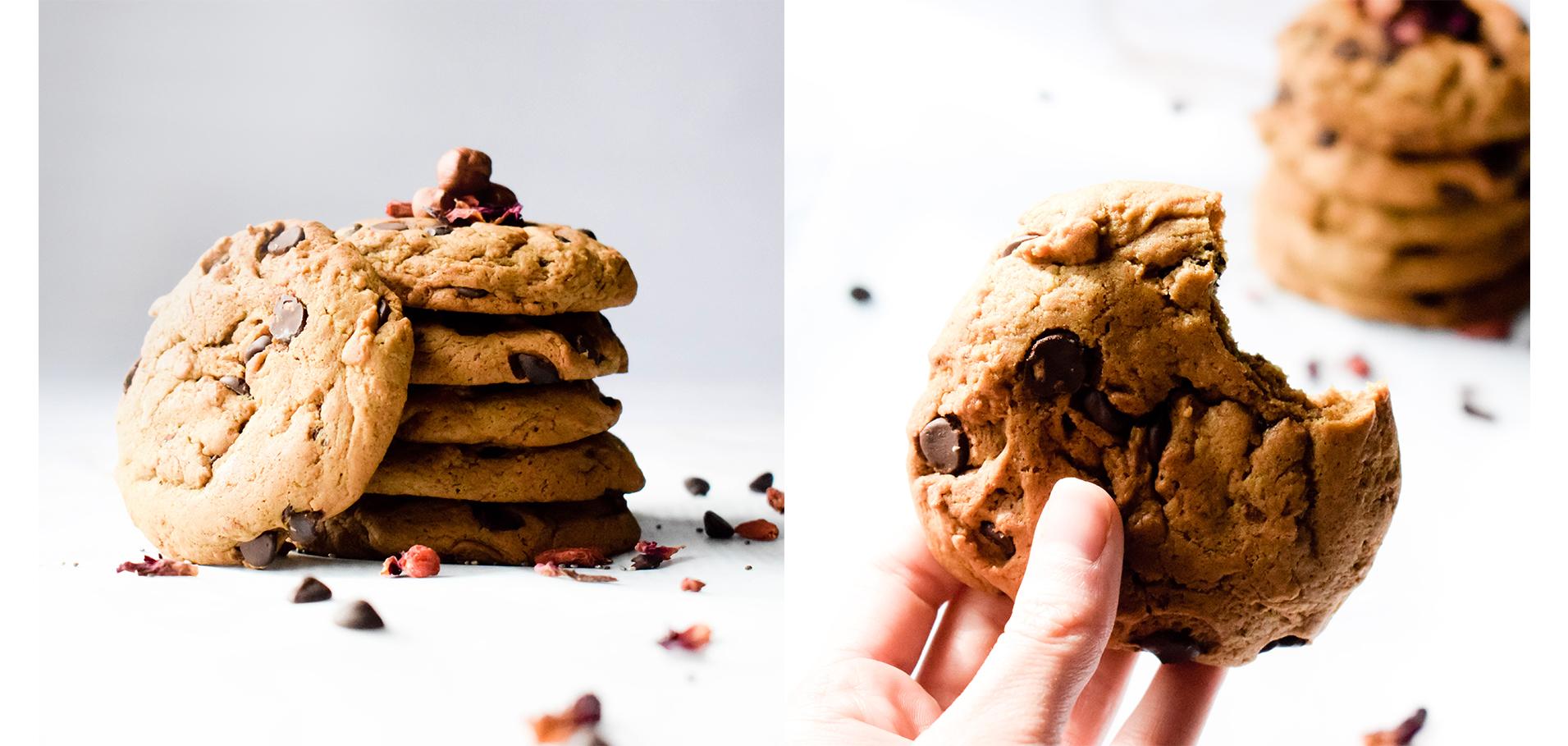 vegan-cookie-choc-chip-recipe-uncaptive-2.jpg