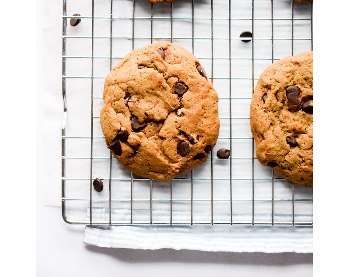 vegan-cookie-choc-chip-recipe-uncaptive-3.jpg
