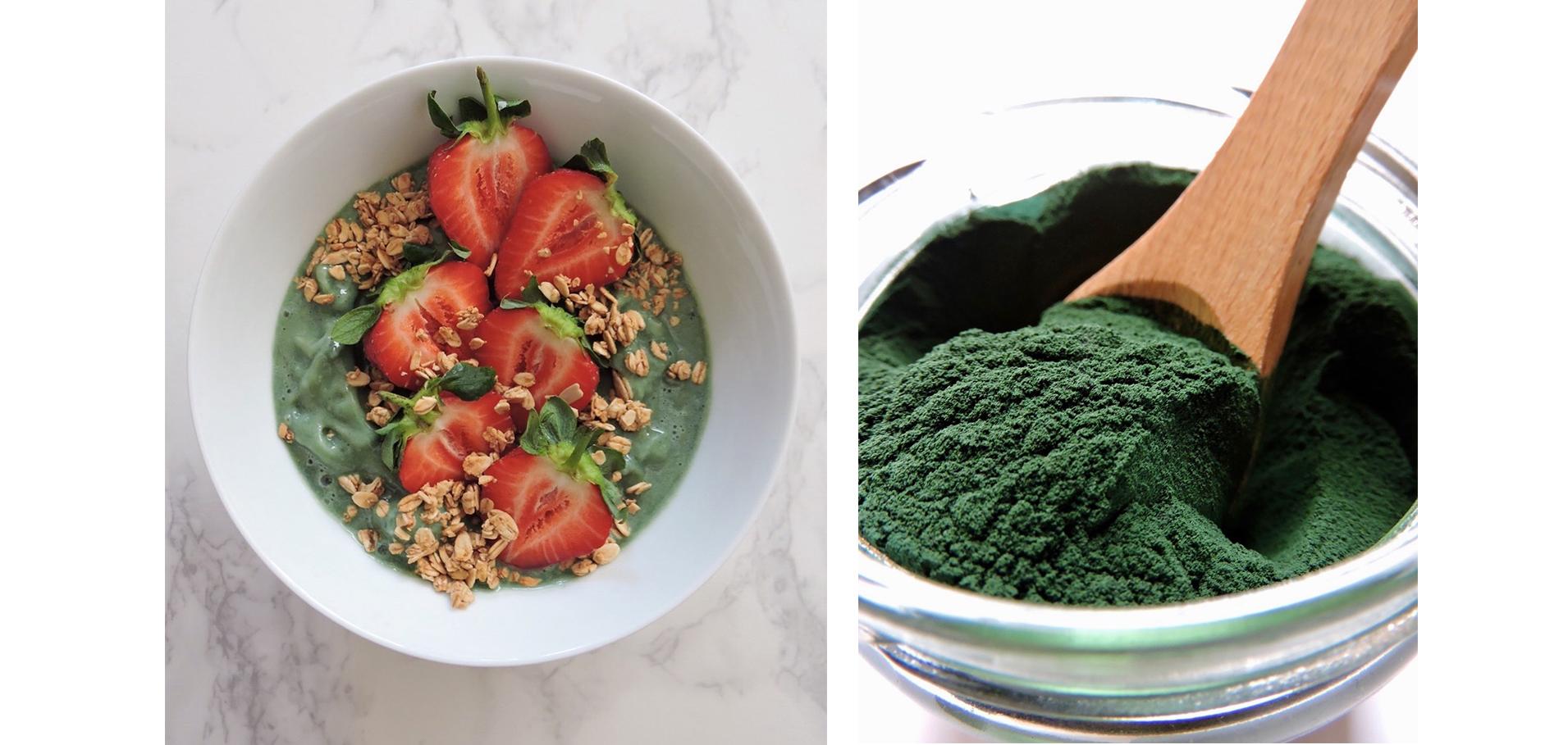 superfoods-chia-flaxseeds-4.jpg