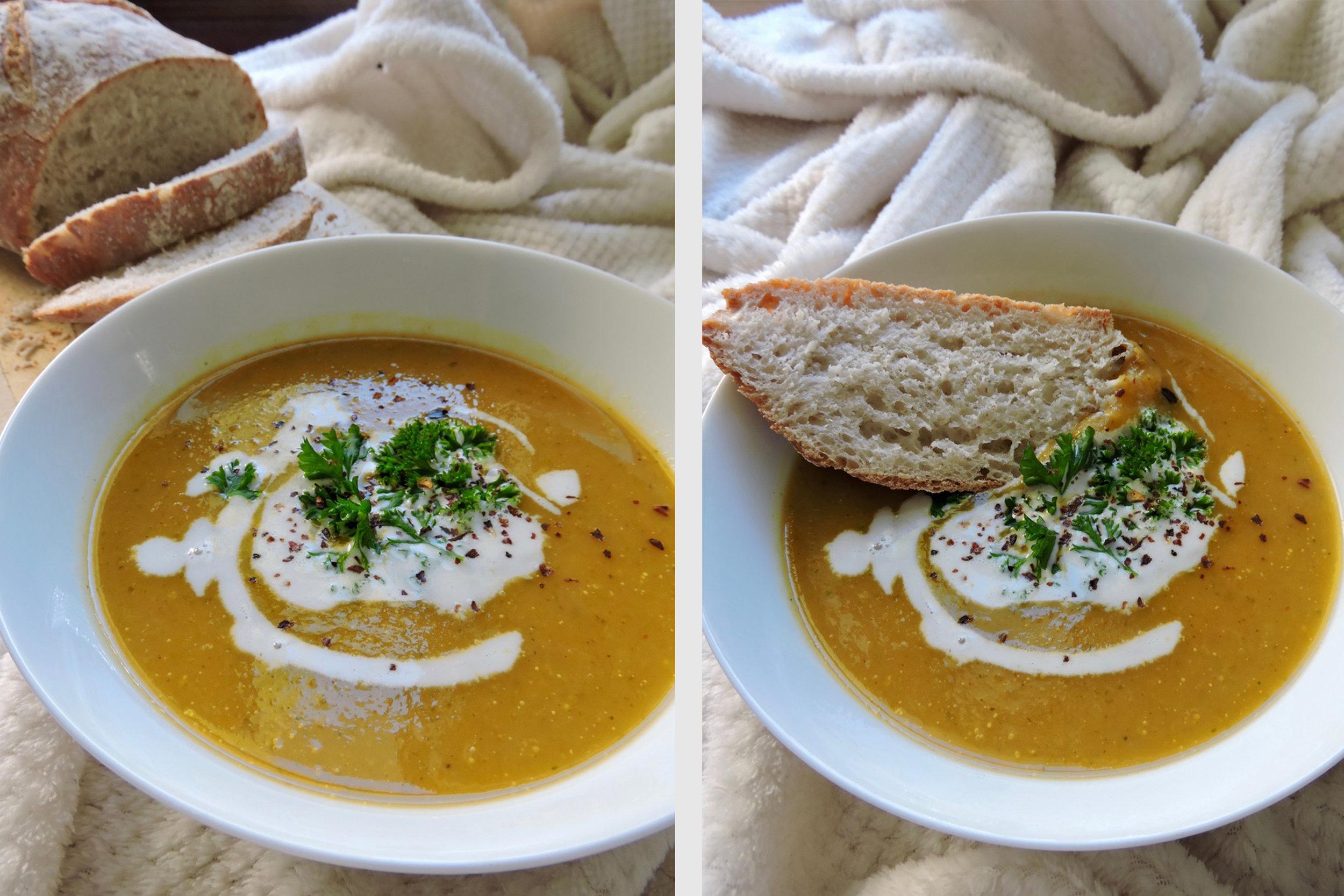 creamy-vegan-pumpkin-soup-comfort-food-1.jpg