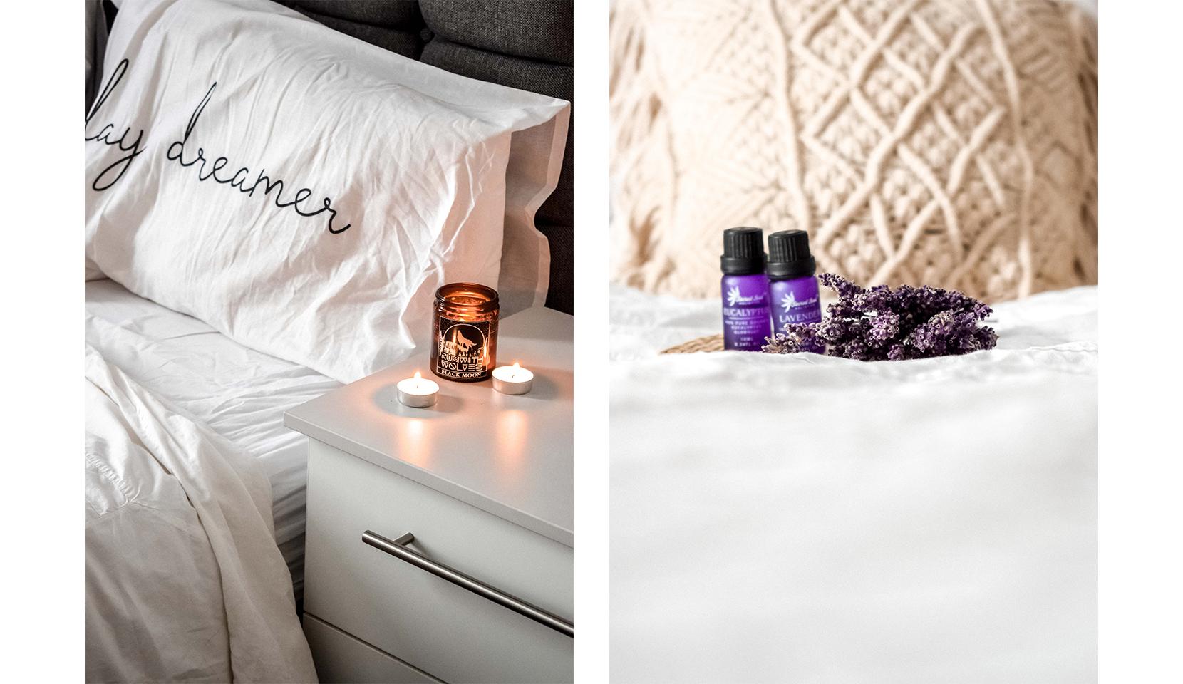 how-to-sleep-better-natural-tips-mindfull-2.jpg