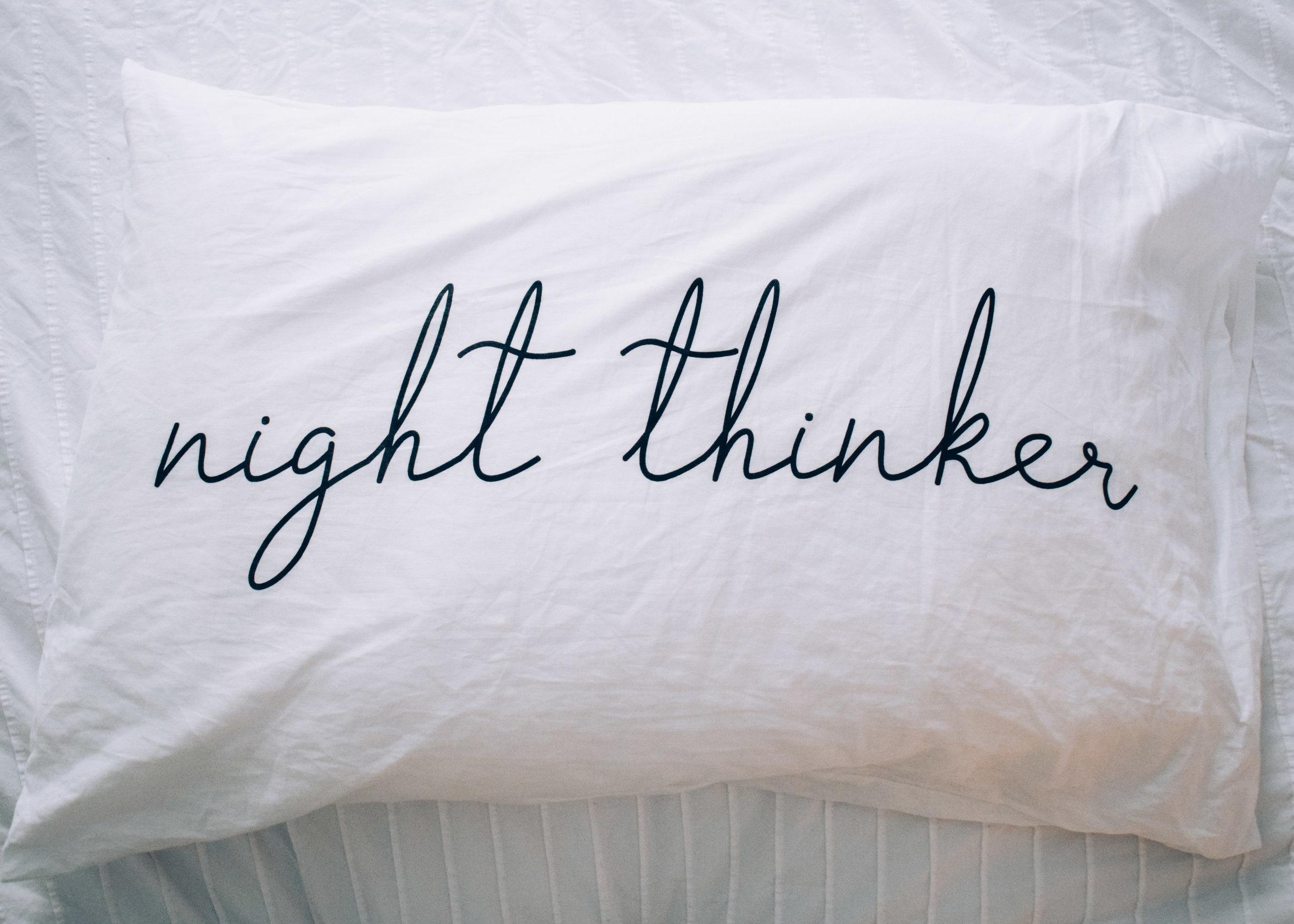 how-to-sleep-better-natural-tips-mindfull-1.jpg