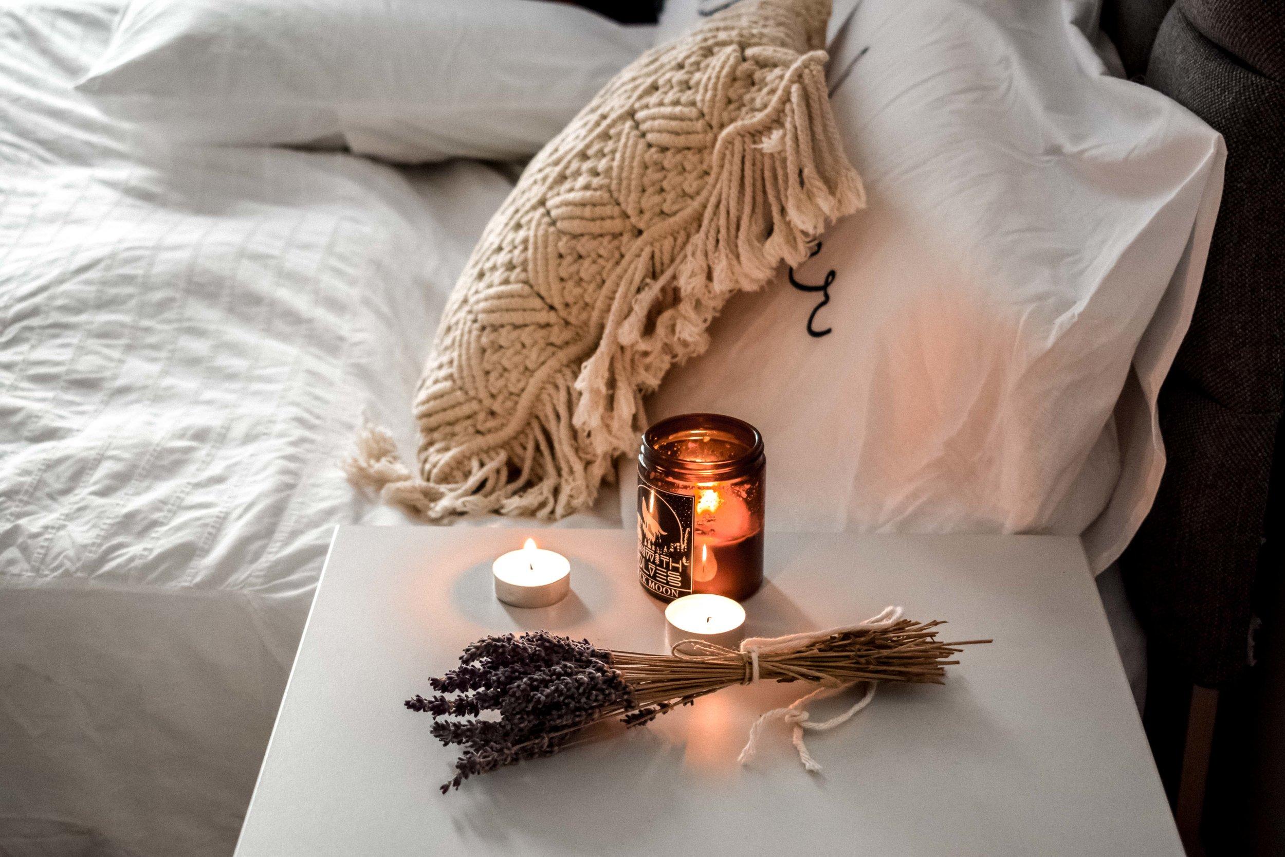 how-to-sleep-better-natural-tips-mindfull-3.jpg