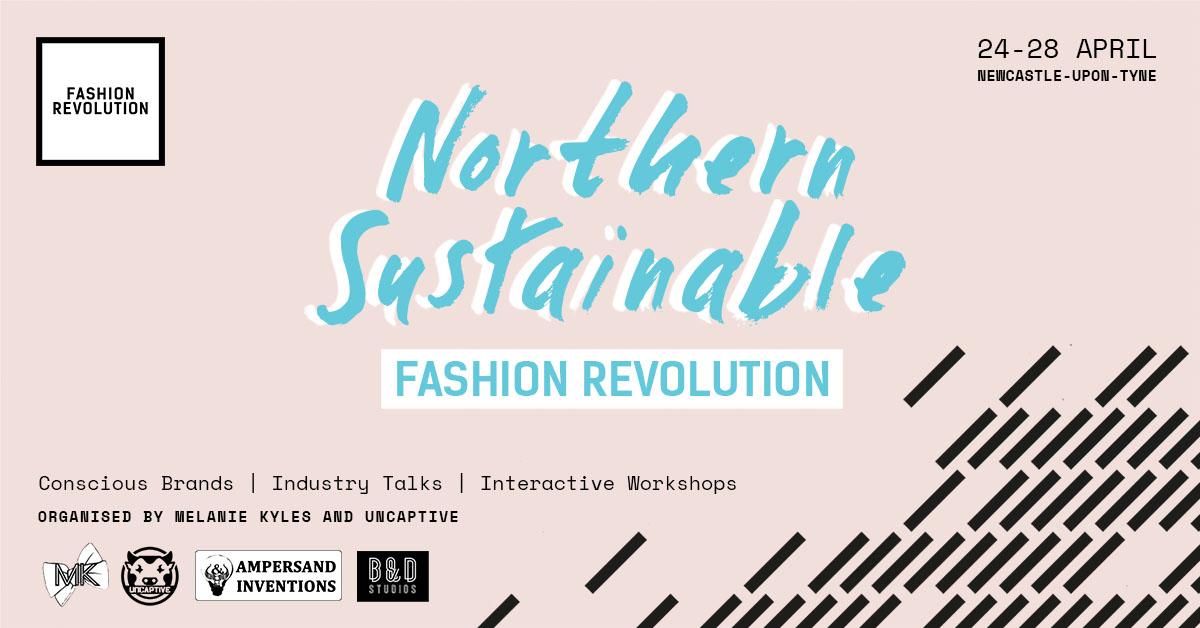 fashion revolution_fb banner.jpg