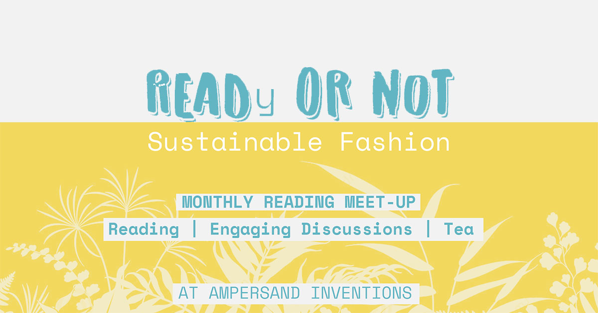 READy or not event banner_fb.jpg