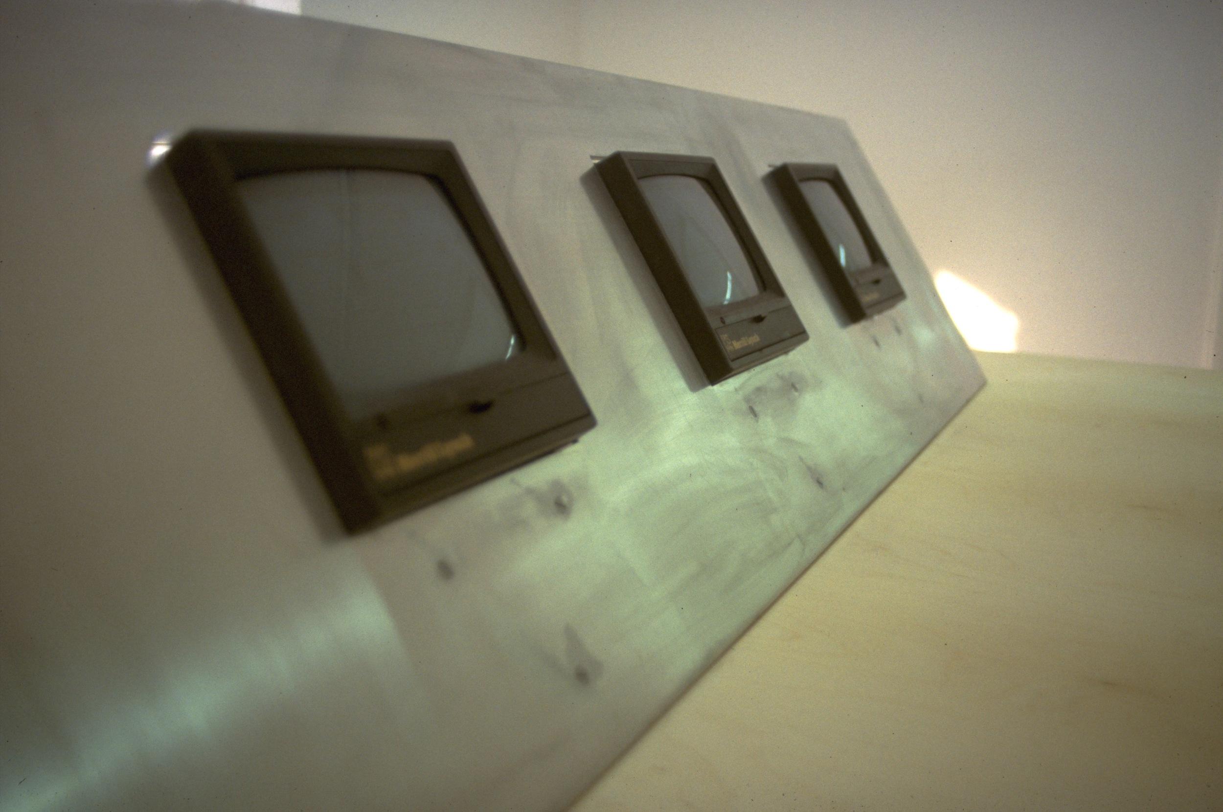 GUNTHER_Ingo_Video_Installations-53.jpg