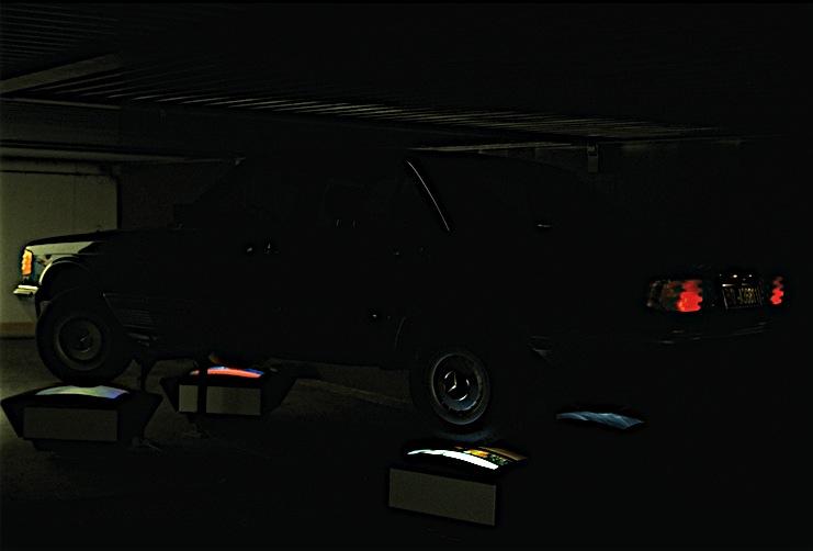 GUNTHER_Ingo_Video_Installations-45.jpg