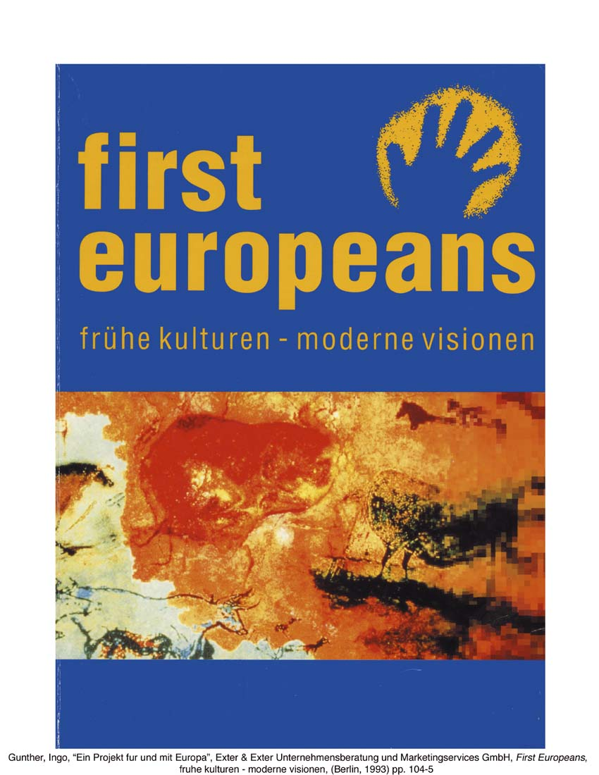 first_europeans_front_100d.jpg