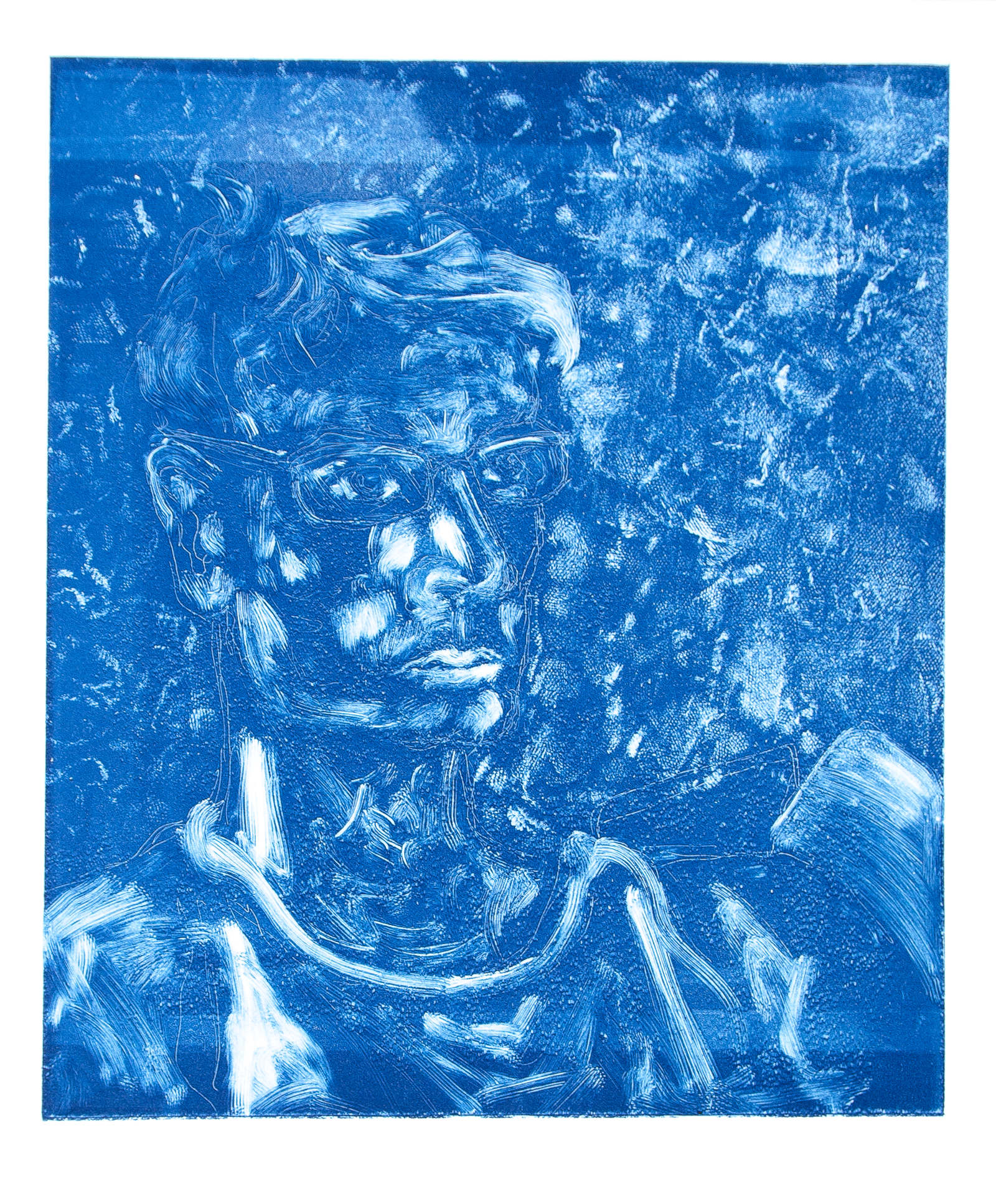 Blue-Boy--Monoprint--35x29.5cm_1600_c.jpg