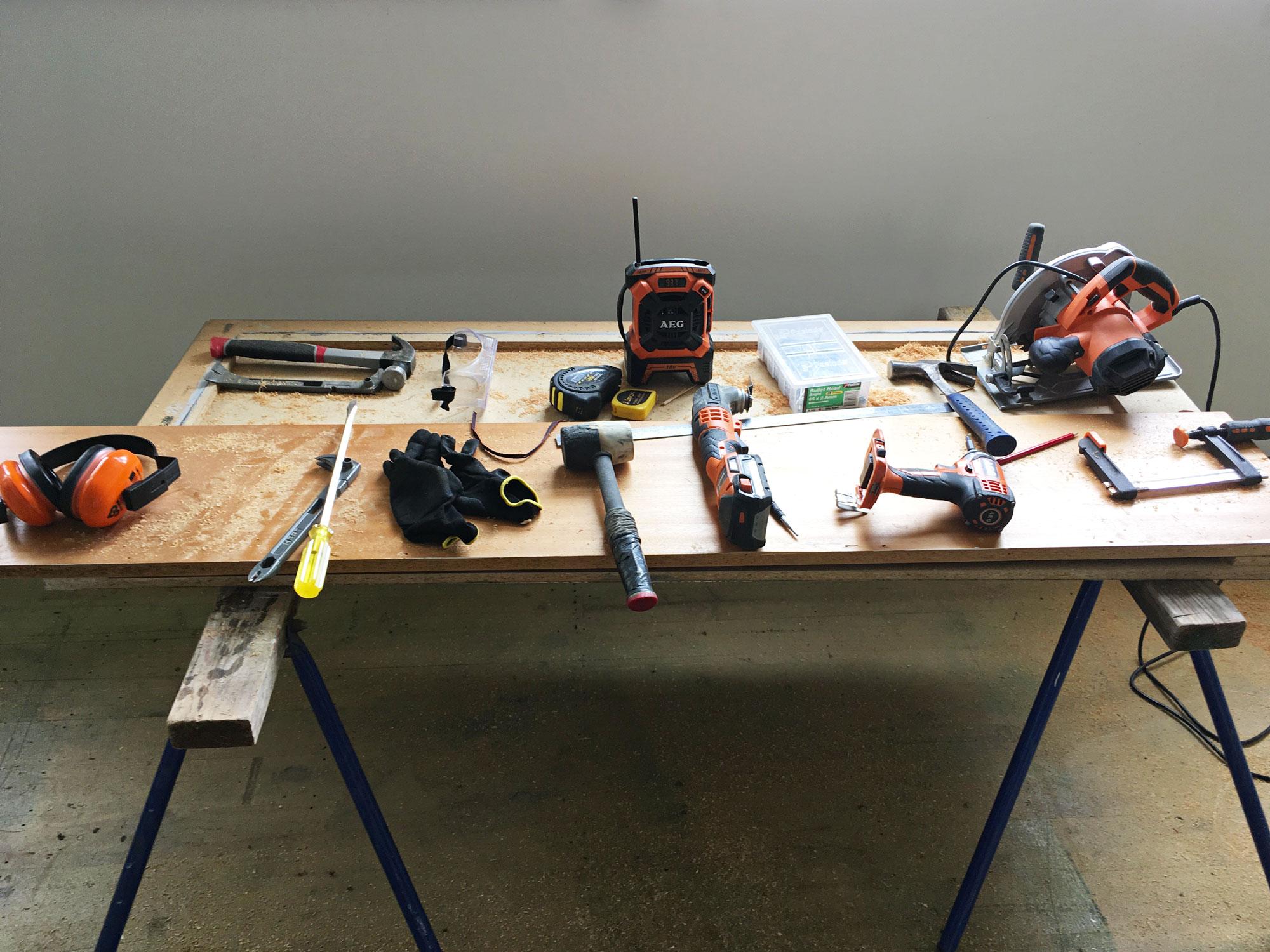 tooltableblog.jpg