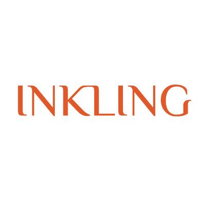 Inkling logo.png